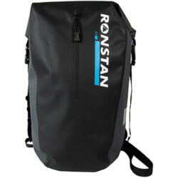 Ronstan Dry Roll 30L Backpack