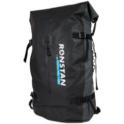 Ronstans Ronstan Dry Roll 55L Backpack