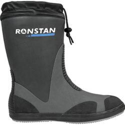 Ronstan Offshore Seaboot