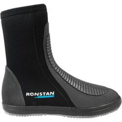Ronstan Race Boot