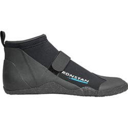 Ronstan Superflex Sailing Shoe