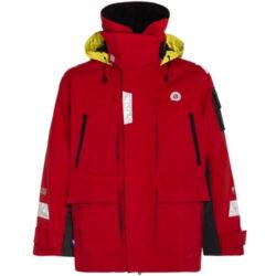 Burke Southerly Offshore PB20 Jacket