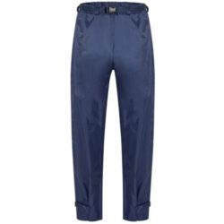 Burks Banks Trousers