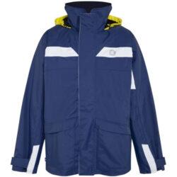 Burke Super Dry Jacket