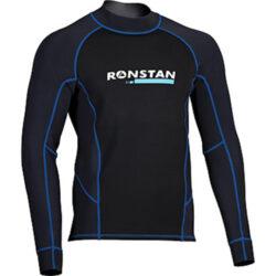 Ronstan Neoprene Skin Top