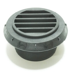 Webasto Heater Outlet Vents