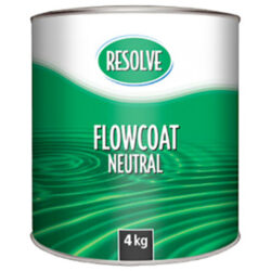 Flowcoat Neutral