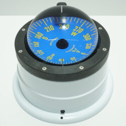 Autonautic Compass C15 - Binnacle Mount