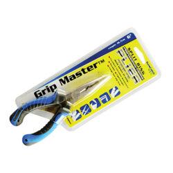 SureCatch Grip Master Fishing Tools