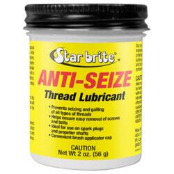Starbrite Anti-Seize Thread Lubricant