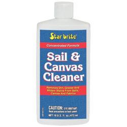 Starbrite Sail & Canvas Cleaner