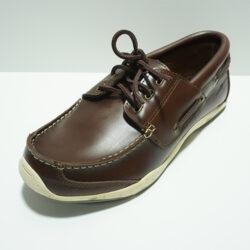 Henri Lloyd Annapolis Shoe
