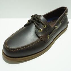 Sperry Original Shoe
