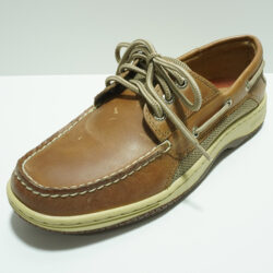 Sperry Billfish Shoe