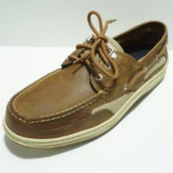 Sebago Clovehitch Shoes