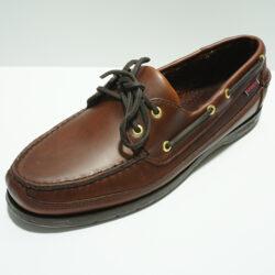 Sebago Schooner Shoes