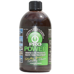 Pro Power
