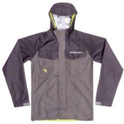 Riverworks Rise Jacket