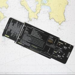 Navigation Light Rule