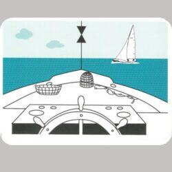 Flip Card Sets