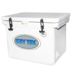 Iceytek Cube Box