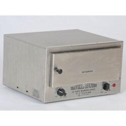 Travel Buddy 12 Volt Marine Oven