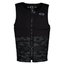 Ronix One 2022 L50s B/Vest