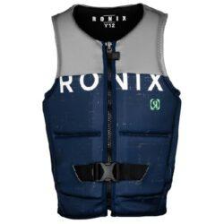 Ronix Supreme Teen 2022 L50s B/Vest