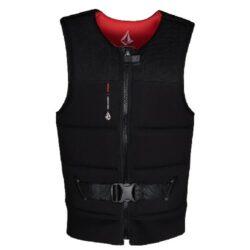 Ronix Volcom 2022 L50s B/Vest
