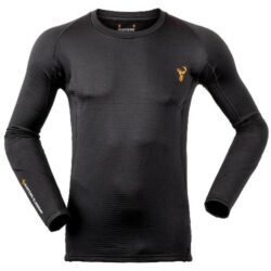 Hunters Element Core+ Thermal Long Sleeve Mens