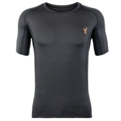 Hunters Element Core+ Thermal Short Sleeve Mens