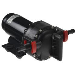 Johnson AquaJet WPS Freshwater Pump