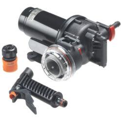 Johnson Aqua Jet WD Washdown Pumps