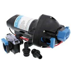 Jabsco PARMAX 3.0 Freshwater Pump