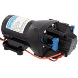 Jabsco PARMAX HD Series Freshwater Pump