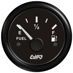 Nuova Rade Fuel Gauge