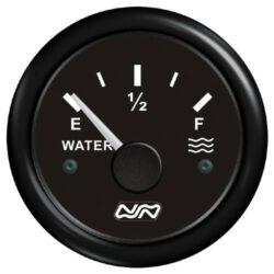Nuova Rade Water Gauge